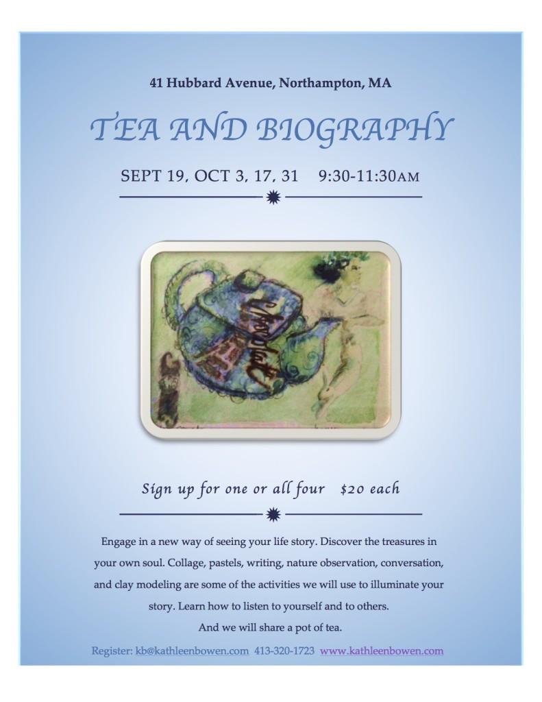 tea-and-biography-2016-fall